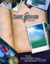 Grief Share Grief Recovery Support Groups Workbook (Your Journey From Mourning To Joy)