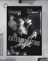 The Exterminating Angel  [Blu-ray]