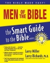 Men of the Bible (The Smart Guide to the Bible Series)