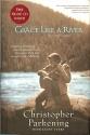 Grace like a River: An Autobiography