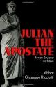 Julian the Apostate: 361-363