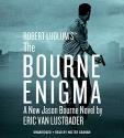 Robert Ludlum's (TM) The Bourne Enigma ...