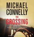 The Crossing (A Harry Bosch Novel)