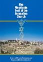 The Messianic Seal of the Jerusalem Chu...