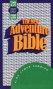 The New Adventure Bible: King James Version