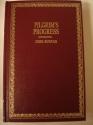 Pilgrim's Progress (Old-Time Gospel Hour Edition)