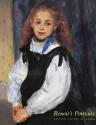 Renoirs Portraits