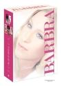 Barbra Streisand Collection