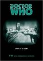 Doctor Who (TV Milestones Series)