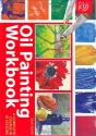 Oil Painting Workbook