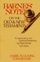 Barnes Notes on the Old & New Testaments - Acts