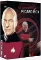 Next Generation & Picard