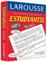 Diccionario Educativo Estudiantil (Spanish Edition)