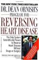 Dr. Dean Ornish's Program for Reversing...