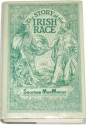 The Story of the Irish Race: a History.