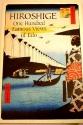 One Hundred Famous Views of Edo (Painters & sculptors)