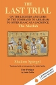 The Last Trial: On the Legends and Lore of the Command to Abraham to Offer Isaac as a Sacrifice (Jewish Lights Classic Reprint)
