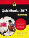 QuickBooks 2017 For Dummies