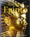 El Antiguo Egipto (Spanish Edition)
