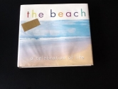 The Beach: A Celebration of Life