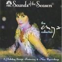 Enya: Sounds of the Season
