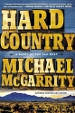 Hard Country (The American West Trilogy)