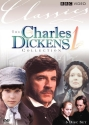 The Charles Dickens Collection, Volume 1  (Slim Packaging)