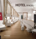 Hotel Spaces