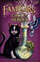 Circle of Heroes (Familiars)