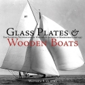 Glass Plates and Wooden Boats