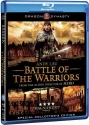 Battle of the Warriors  [Blu-ray]