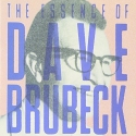 The Essence of Dave Brubeck