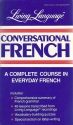 Living Language Conversational French