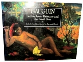 Gauguin: Letters From Brittany and the South Seas