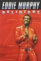Eddie Murphy: Delirious - 25th Anniversary