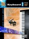 Alfred's MAX[TM] Keyboard 2