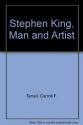 Stephen King: Man and Artist