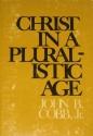 Christ in a Pluralistic Age