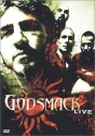 Godsmack - Live