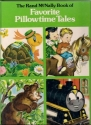 Rand Mcnally Book of Favorite Pillowtime Tales
