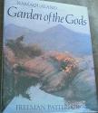 Namaqualand - Garden of the Gods