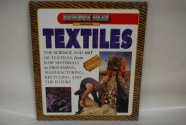 Textiles (Science Files Materials)