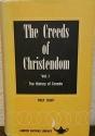 The Creeds of Christendom (3 Volume Set)