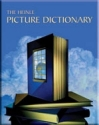 The Heinle Picture Dictionary Beginning Workbook (Book & CDs)
