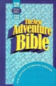 The New Adventure Bible/New Revised Standard Version