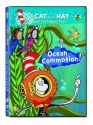 Cat in the Hat: Ocean Commotion