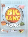 The Big Bang Book: Toys and Games To Make