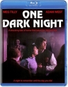 One Dark Night  [Blu-ray]