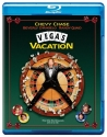 Vegas Vacation  (BD) [Blu-ray]