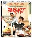 Parents [Blu-ray]
